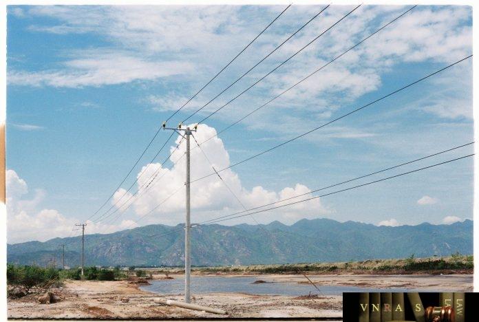 Công văn 3929/BYT-QLD ban hành kế hoạch hành động của Bộ Y tế vì sự phát triển bền vững