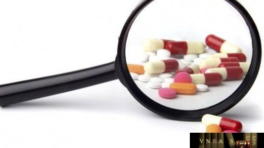 Tuyển dụng Regulatory Affairs MediGroup