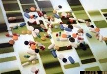 Góp ý Dự thảo thông tư đăng ký thuốc Dự thảo 8