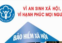 Công văn 2810/BHXH-DVT năm 2018