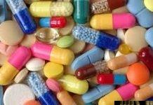 Thông tư 19/2018/TT-BYT danh mục thuốc thiết yếu
