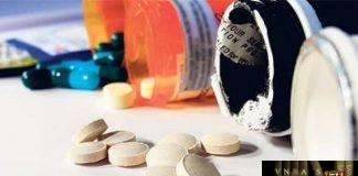 tờ hướng dẫn sử dụng thuốc biệt dược gốc
